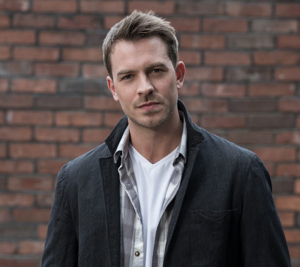 Ashley Taylor Dawson (born 1982) naked (26 pictures), images Boobs, Instagram, bra 2020