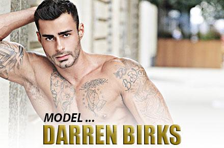 darren-birks+fc