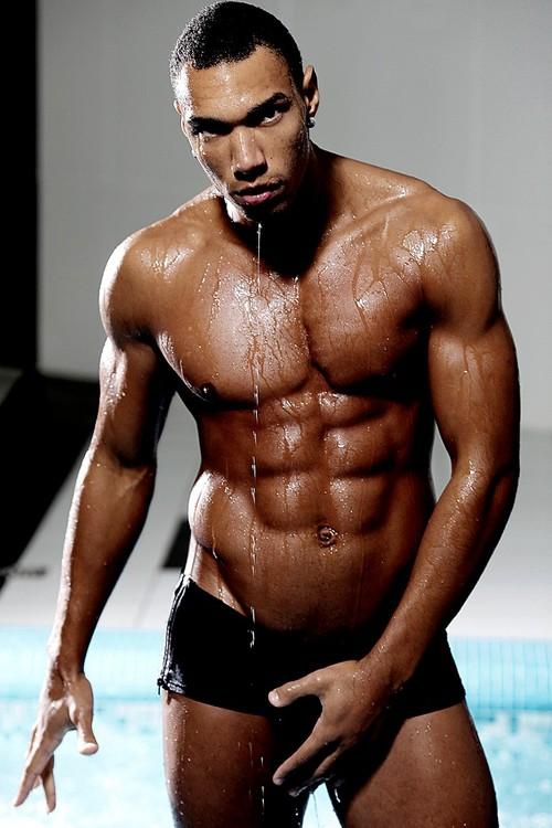 Erick Lewis | Porn Model