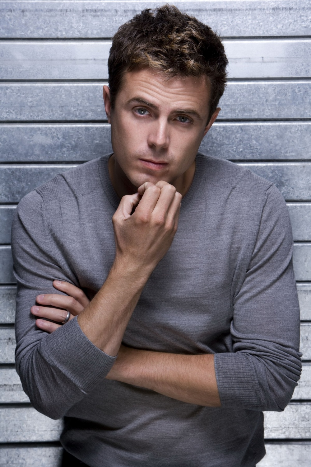 Man Crush Of The Day Actor Casey Affleck  The Man Crush Blog-8774