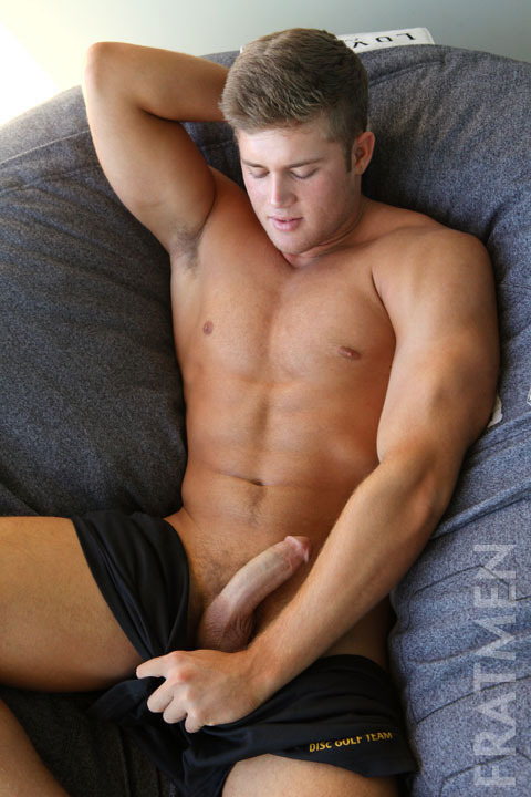 Alex frat boy free movietures gay first time hey 1