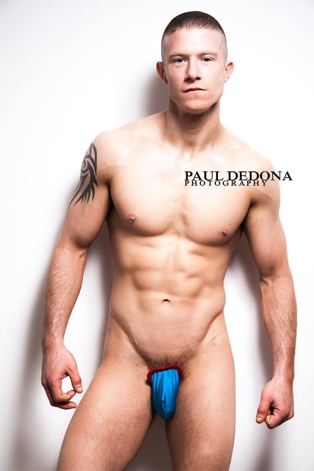 PetitQ | Ph: Paul Dedona