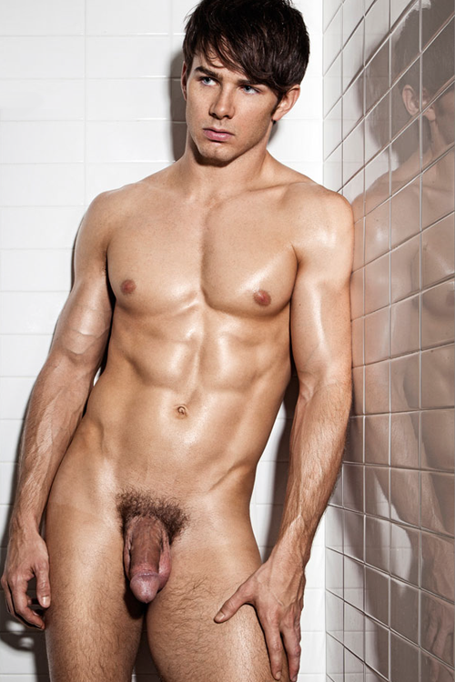 Hookup With a Hot Gay Men in East Flanders