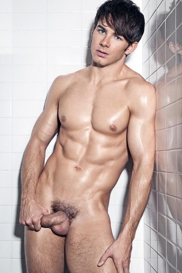 gay porn model application Models| Lucas Entertainment | HD Gay Porn.
