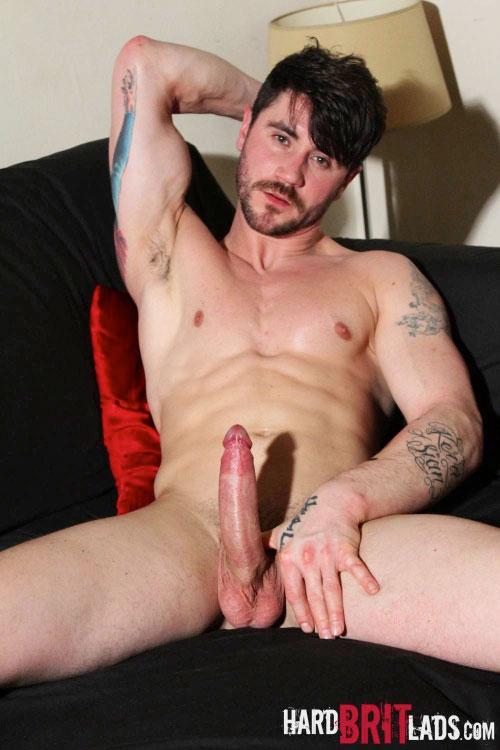 Gay Roberts 105