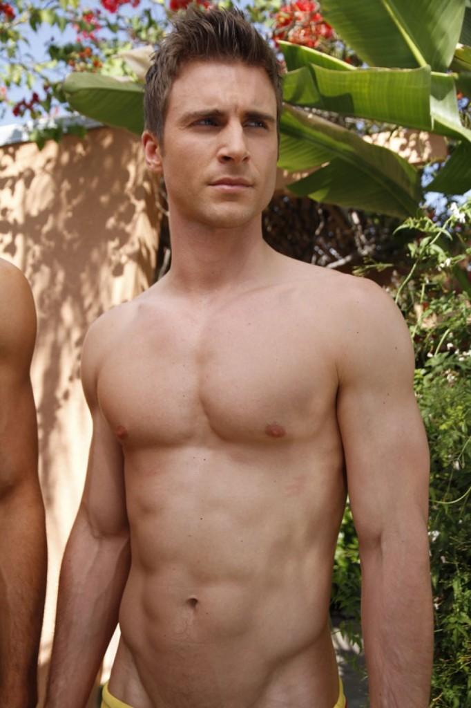 Aaron Milo   Actor
