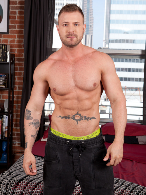 austin wolf gay porn ANOTHER gay porn star proving how big of a.