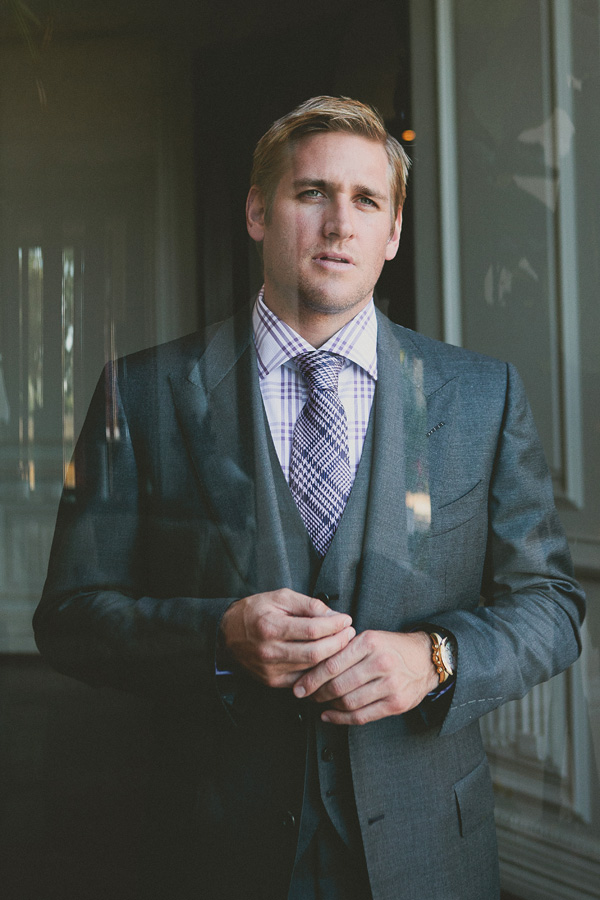 Curtis Stone | Chef