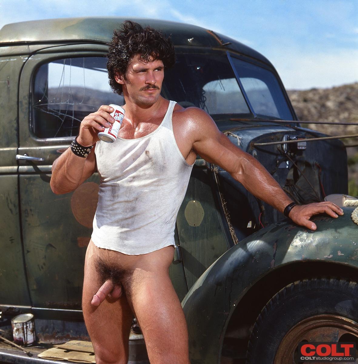 Gay Colt Men 18