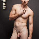 Jed Athens | Porn Model