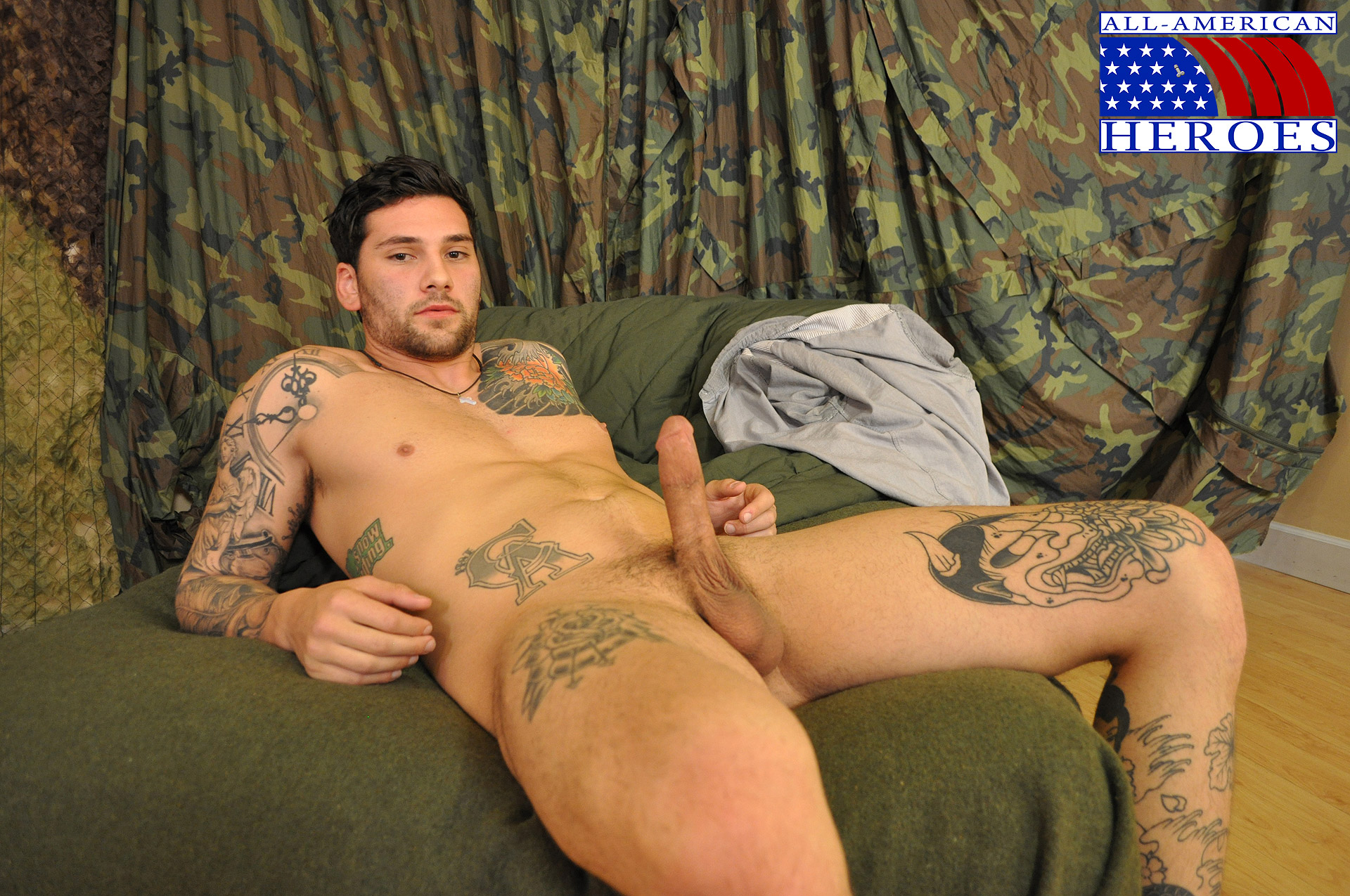 Landonallamericanheros-2  The Man Crush Blog-2148