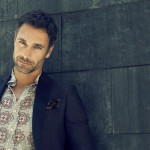 Raoul Bova | Actor