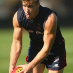 Jack Viney | Footballer
