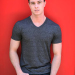 Ryan Kelley | Actor