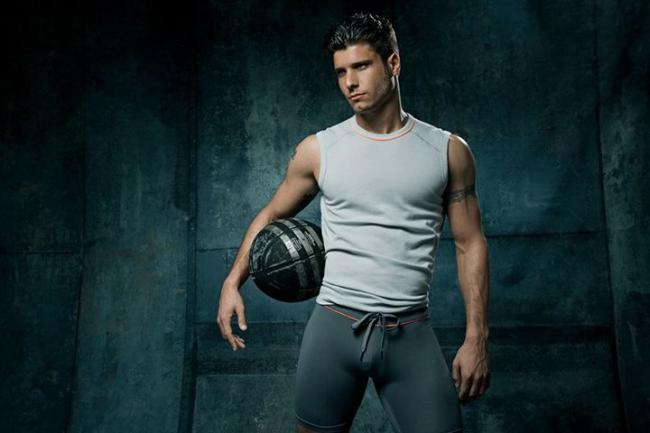 Cody Calafiore | C-IN2