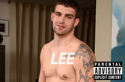 Lee | SpunkWorthy