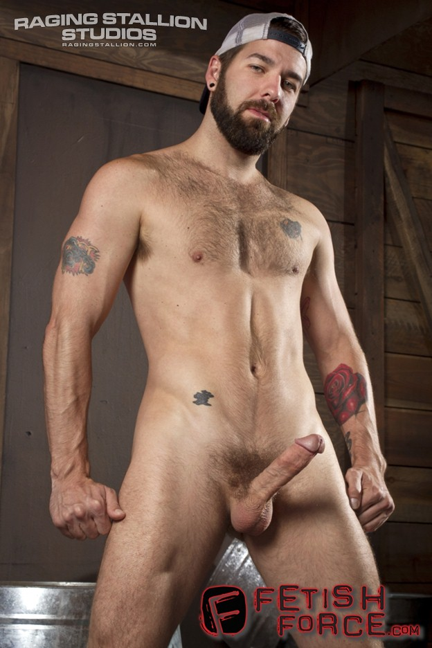 Hairy gay dad sex movie xxx stories of 3
