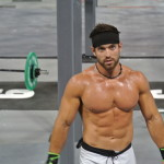 Rich Froning | Athlete