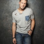 Brian Kelley | Florida Georgia Line