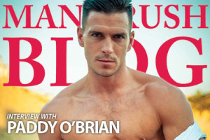 Hooking Up With … Porn Model Paddy O'Brian