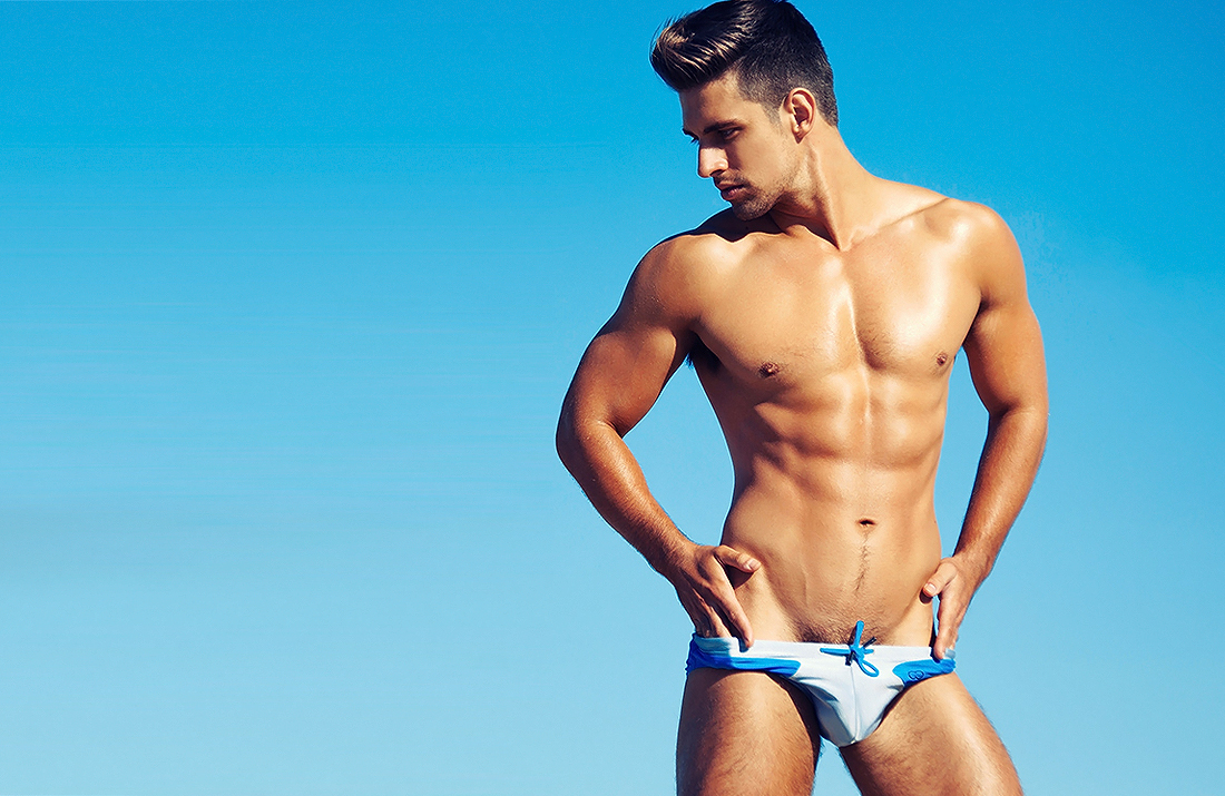Ryan Greasley | Willow from 2EROS