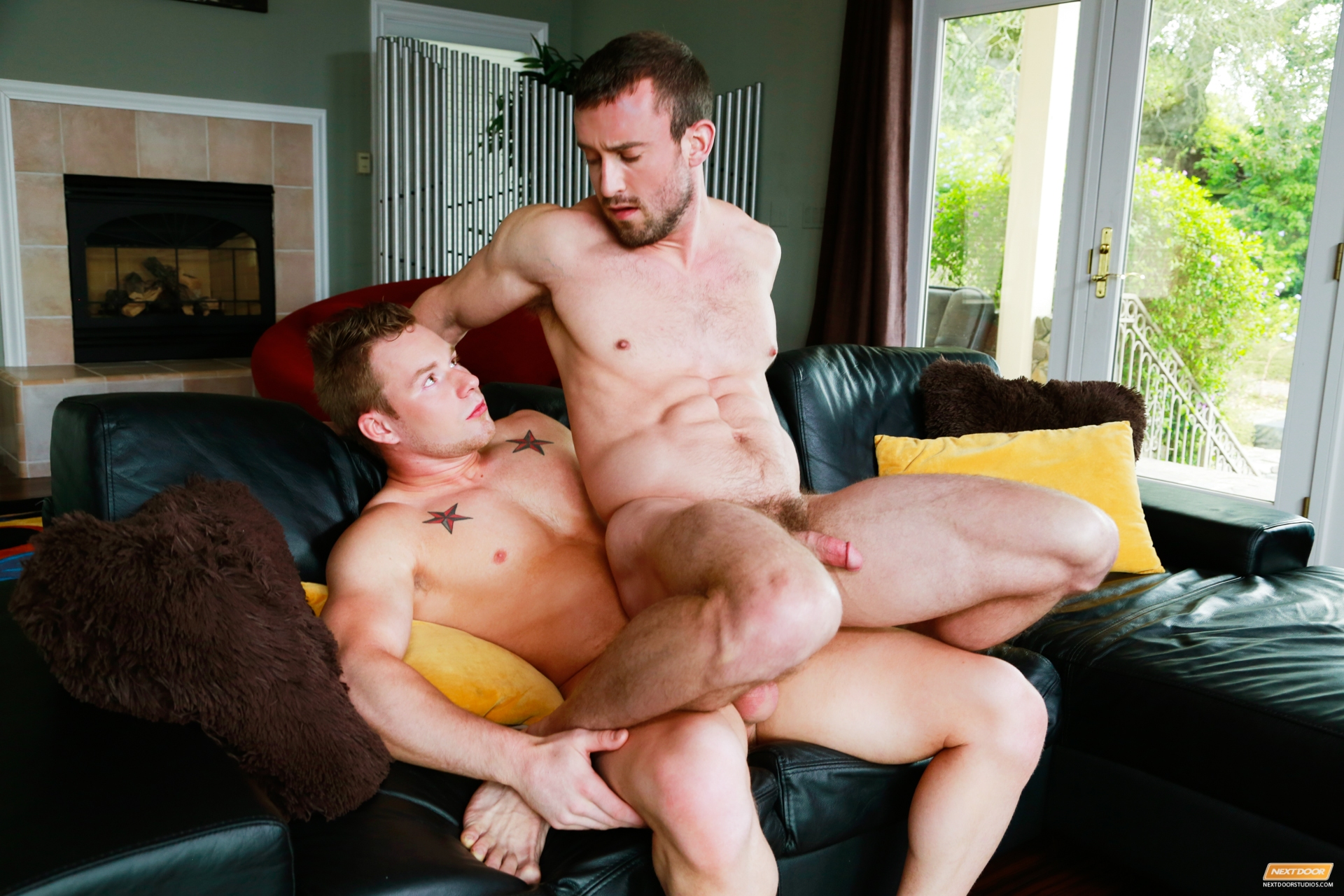 Kevin klein bad puppy com archives