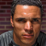 Tony Gonzalez | Football Player