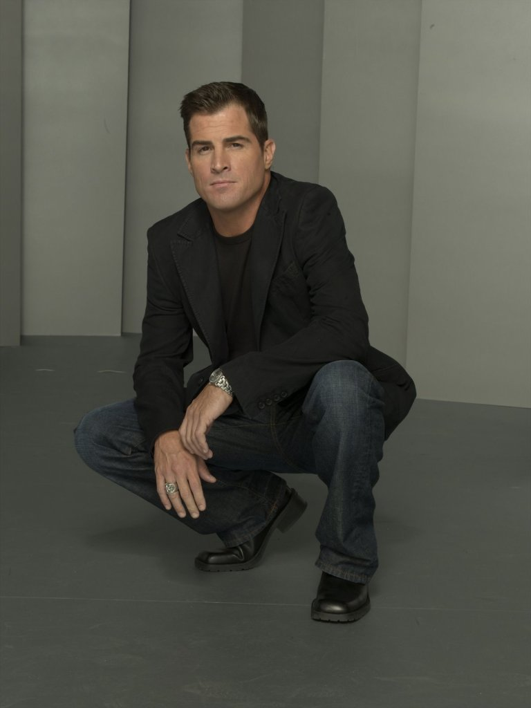 George Eads | Actor