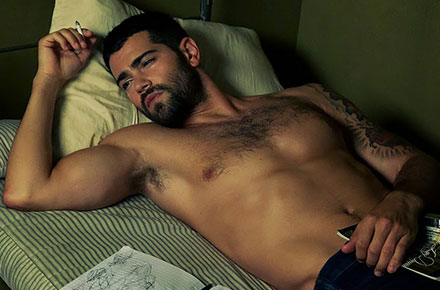 http://www.imageamplified.com/2014/11/masculine-dosage-jesse-metcalfe-by-stephen-busken-fall-2014-wwwimageamplifiedcom-image-amplified.html