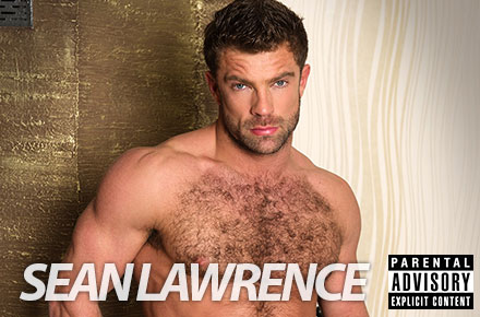 Sean Lawrence | COLT Studio Group