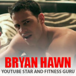 Bryan Hawn | YouTube Star