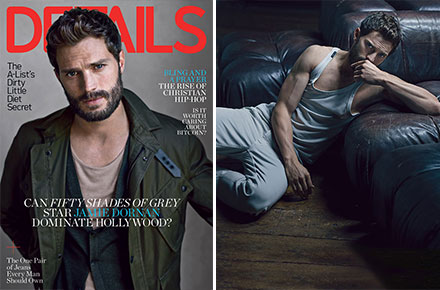 http://www.details.com/culture-trends/celebrities/201502/jamie-dornan-fifty-shades-of-grey-interview