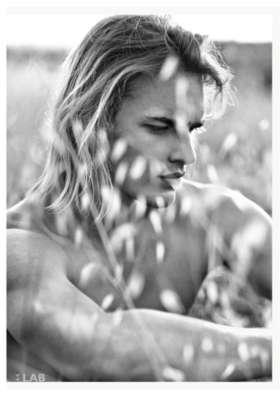 Ton Heukels | Ph: Greg Swales