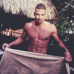 Evander Kane | Hockey Player