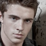 Spencer Neville | Model and Actor