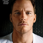 Chris Pratt | Actor