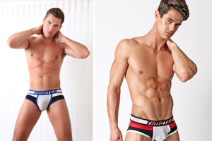 Timoteo Shadow Collection