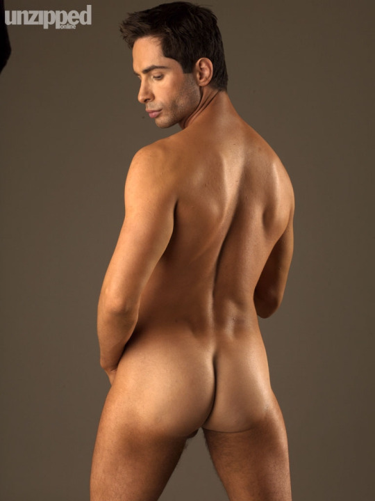 Good phrase Michael lucus nude not absolutely