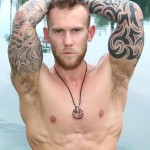 Damien Michaels | Web Cam Model