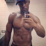 Kevin McCall | Singer/Songwriter