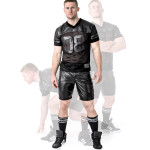Nasty Pig | Spring/Summer 2016 Lookbook