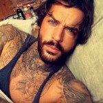 Peter Wicks | Reality Star