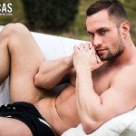 Stas London | Porn Model, Lucas Entertainment