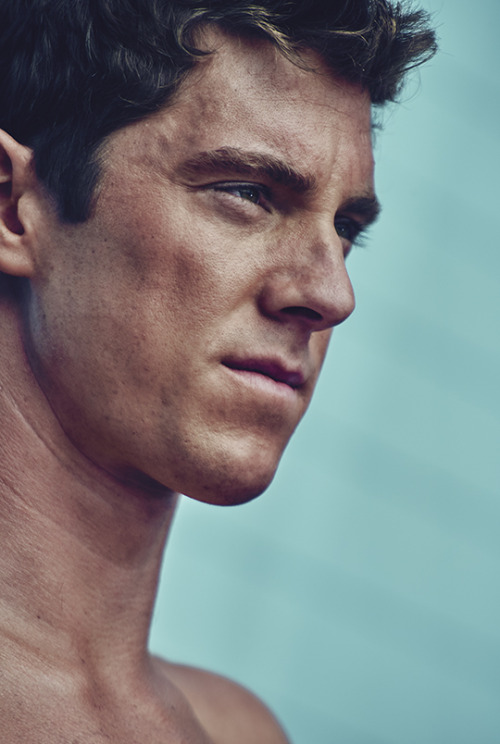 conor-dwyer7
