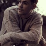 Dacre Montgomery | Actor