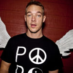 Diplo   DJ and Songwriter