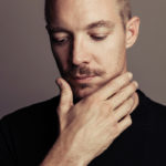 Diplo | DJ and Songwriter