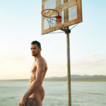 Kevin Love | Basketball Player