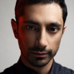 Riz Ahmed | Actor