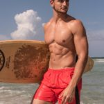 Ryan Hintze | Athlete and Model